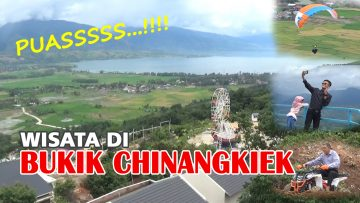 cover bukik chinangkiek 2